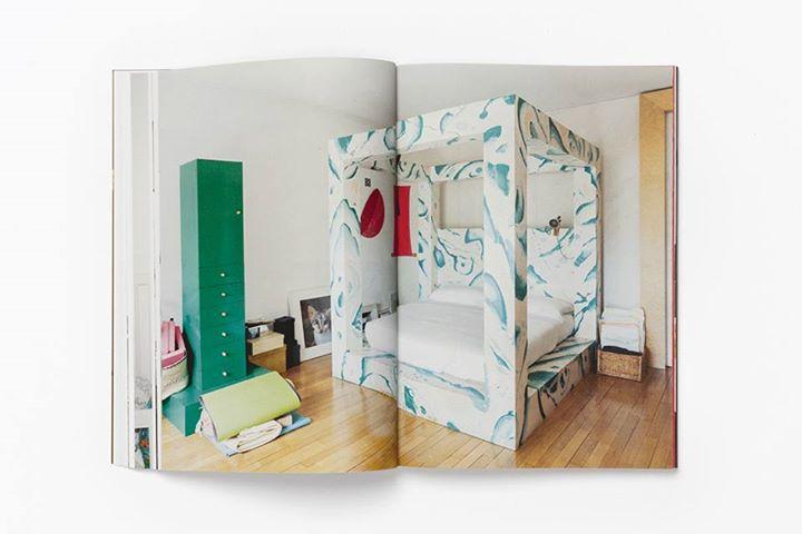 Apartamento Issue 14