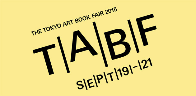 tabf2015