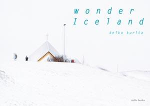 wonder Iceland / keiko kurita